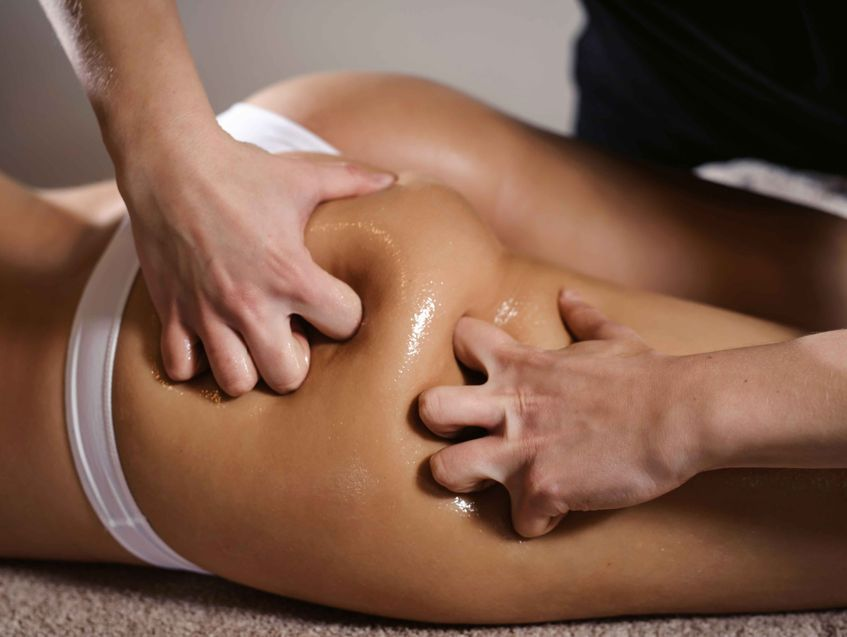 Centre Massages & Thérapies - cures helight- Verbier
